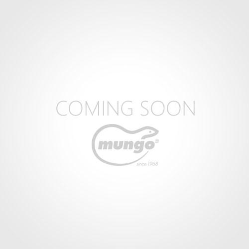 MHX-CLEAN - Punta per trapano con aspirazione SDS-Max con taglienti a Y