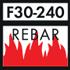 fire30-240