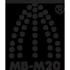 m8m20