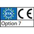 option7