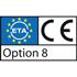 option8